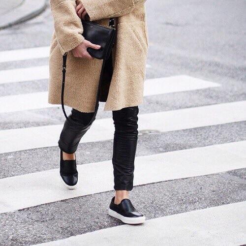 Baltimore Fashion Blog _ OOTD